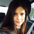 Panhathai Leelawanased, 37, Bangkok Noi, Thailand