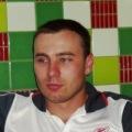 Alex, 38, Krivoi Rog, Ukraine