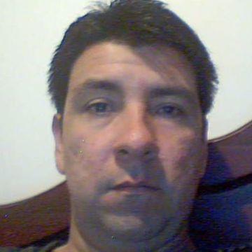 Javier, 33, Bogota, Colombia