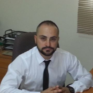 Jean S, 31, Dammam, Saudi Arabia
