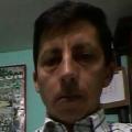 Edgar, 45, Bogota, Colombia