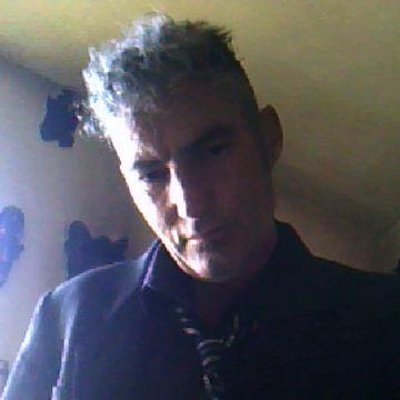 Adriano Serafini, 51, Rome, Italy