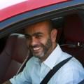 Marwan, 42, Hurghada, Egypt