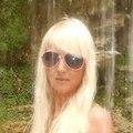 Татьяна, 20, Kaliningrad (Kenigsberg), Russia