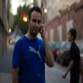 Amin, 28, Tehran, Iran