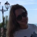 Юлия, 30, Krasnoyarsk, Russia