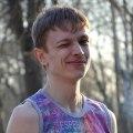 Артём Мишин, 27, Bryansk, Russian Federation