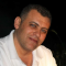 Adnan Akram, 46, Irbil, Iraq