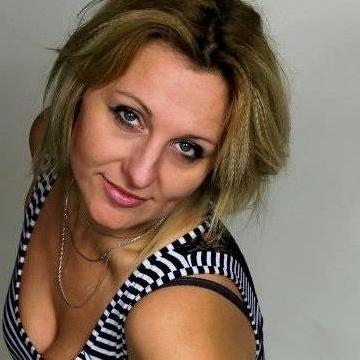 Александра Тюпа, 40, Zaporozhe, Ukraine