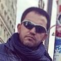 BERK, 38, Kabul, Afghanistan