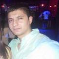 Cesar Solorio, 30, Rexford, United States