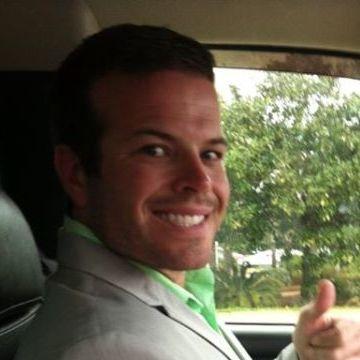 Jonny Reynolds , 31, Minneapolis, United States