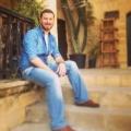 Yücel Oruç, 33, Mugla, Turkey