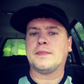 Rob Smith, 36, Zanesville, United States