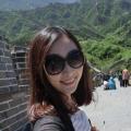 Tracy, 28, Singapore, Singapore