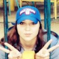 Анна, 22, Mykolaiv, Ukraine