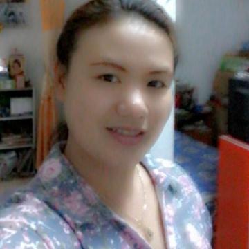ภัชชา อุลา, 33, Bangkok Noi, Thailand