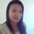 ภัชชา อุลา, 34, Bangkok, Thailand