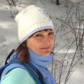 Antonina, 48, Krasnoyarsk, Russia