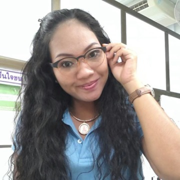 chut, 37, Bangkok Noi, Thailand