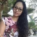 chut, 36, Bangkok Noi, Thailand