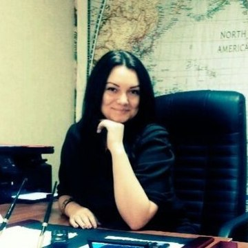 Markiza Angelov, 25, Rostov-na-Donu, Russia