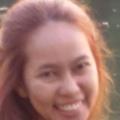 sasakork, 43, Bangkok Noi, Thailand