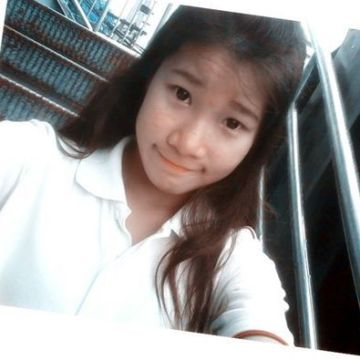 fantar eiei, 20, Thai Charoen, Thailand