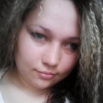 Татьяна, 26, Nikolaev, Ukraine