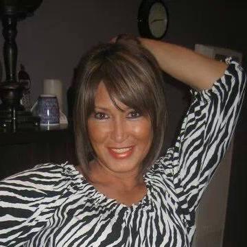 Marie Millennium, 50, Millbrae, United States