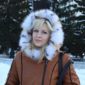 Ирина, 31, Chelyabinsk, Russia