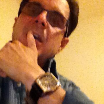 Fernando Diepa, 51, Miami, United States