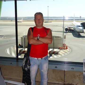 Evgeny Pro, 45, Ivanovo, Russian Federation