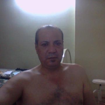 toto elking, 31, Egypti, Finland