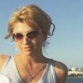 Екатерина Орлова, 25, Sevastopol, Russia