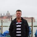Volodymyr Sokol, 38, Kharkov, Ukraine