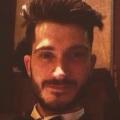 Dsgn Simo, 29, Torino, Italy
