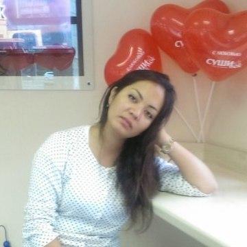 Зулхумор, 32, Saint Petersburg, Russia