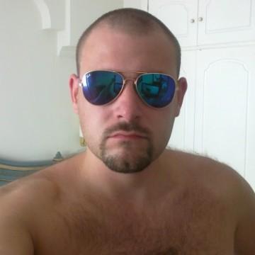 Ivan, 31, Lvov, Ukraine
