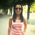 lovina, 29, Kievskaya, Ukraine