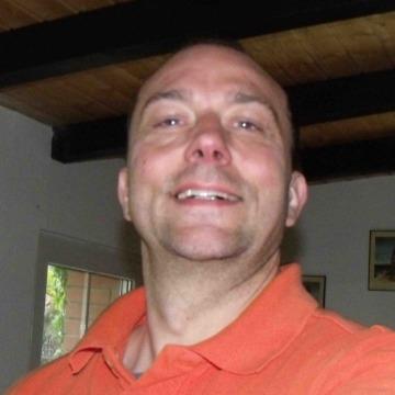 Derrick, 64, Denmark, United States