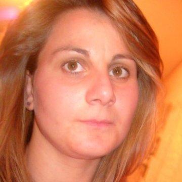 Valeria Cicerchia Naturofila, 36, Pisa, Italy