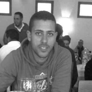 oussama, 23, Ouarzazate, Morocco