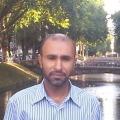 Spiritofuae Jamal, 46, Dubai, United Arab Emirates