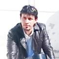 Fahad Mohammad, 30, Dubai, United Arab Emirates
