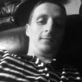 Игорь, 27, Surgut, Russia