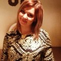 Katrina, 26, Minsk, Belarus