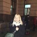 Елена, 46, Nikolaev, Ukraine
