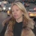 Елена, 45, Nikolaev, Ukraine