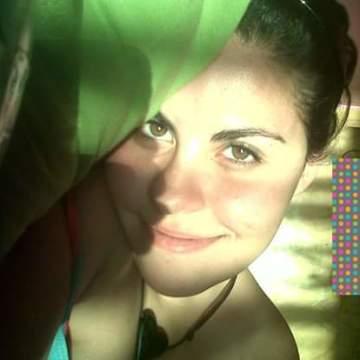 Michele , 25, Mexico, Mexico